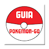 Guia Top Pokemon Go APK v0.1 (479)