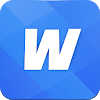 WHAFF Rewards Latest Version Download