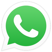 WhatsApp Messenger APK v2.18.156 (479)