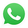 WhatsApp Messenger 2.18.341 Android Latest Version Download