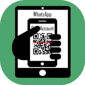 Dual Account for Whatsapp 1.3 Android for Windows PC & Mac
