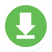Status Downloader and Status Saver 1.16 Android Latest Version Download