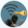 Wifi Password Hacker:Prank Latest Version Download