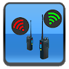 Wifi Walkie Talkie Free Latest Version Download