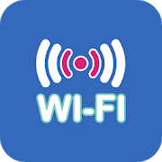 wifi analyzer android download