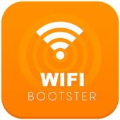 Wifi Booster - Wifi enhancer For PC