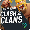 Fandom: Clash of Clans 2.9.8 Android for Windows PC & Mac