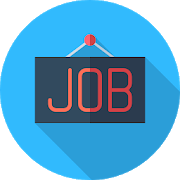 Tamil Jobs  Latest Version Download