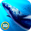 Blue Whale Simulator 3D Latest Version Download