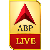 ABP LIVE News  Latest Version Download
