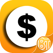 Big Time Cash. Make Money Free Latest Version Download