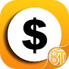 Big Time Cash. Make Money Free APK v3.1.6 (479)