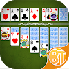 Solitaire - Make Money Free Latest Version Download