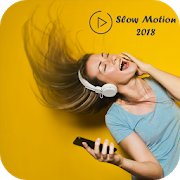 Easy Slow Motion Video Maker 2018  Latest Version Download