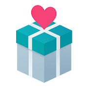 Wishpoke: Gifting & Wishlists Made Easy 1.1.7 Android Latest Version Download
