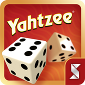 YAHTZEE® With Buddies: A Fun Dice Game for Friends Latest Version Download