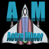 Astro-Miner Lt. Latest Version Download