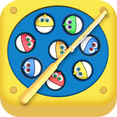 Fishing Toy Latest Version Download