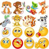 ?Emoji emoticons for whatsapp  Latest Version Download