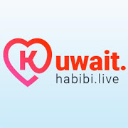 Kuwait Dating  Latest Version Download