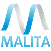 Malita Tour & Travel For PC