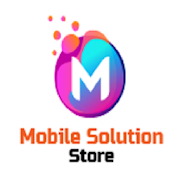 Mobile Solution Store  Latest Version Download