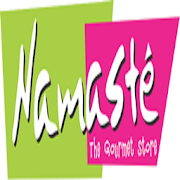 Namaste  Latest Version Download
