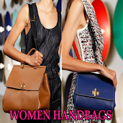 Women Handbags  APK v1.1 (479)