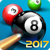 Pool - Ball Game Latest Version Download