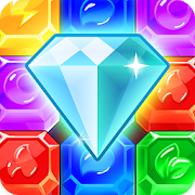 Diamond Dash Match 3: Award-Winning Matching Game  APK 7.0.121
