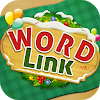Word Link Latest Version Download