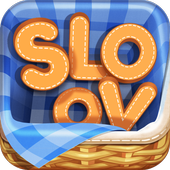 Slovo Mistr  Latest Version Download