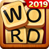 Word Connect Latest Version Download