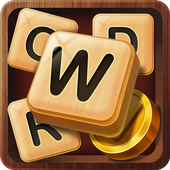 Word Blocks Latest Version Download