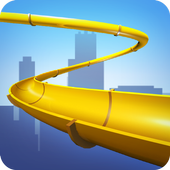Water Slide 3D Latest Version Download