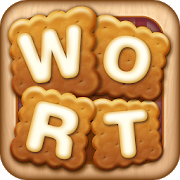 Wort Meister  Latest Version Download