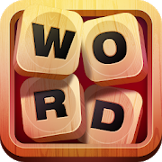 Words Game: Cross Filling 1.1.0 Android Latest Version Download