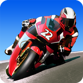 Real Bike Racing Latest Version Download