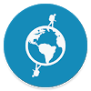 Worldpackers: Backpacking,Volunteer Work,Gap Year APK