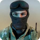 3D Multiplayer Shooter Latest Version Download