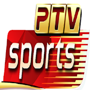 PTV Sports Live TV Streaming in HD  APK 1.2