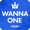 팬클럽 for 워너원(WANNA ONE) Latest Version Download