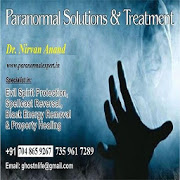 Paranormal Solutions 0.1 Android for Windows PC & Mac