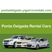 Rent a Car Ponta Delgada - Ponta Delgada RentalCar  Latest Version Download