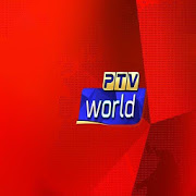 PTV world  Latest Version Download