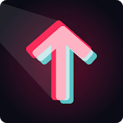 Tik likes and fans 1.0 Android Latest Version Download