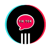 Download Tiktok Messenger : free call 17 1 APK File for Android