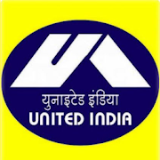 United India Insurance Mobile Version