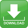 Videos Downloader APK v4.1 (479)
