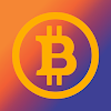 free satoshi - bitcoin Latest Version Download
